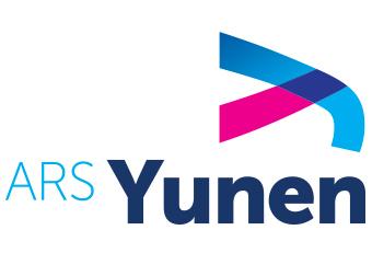 ARS Yunen